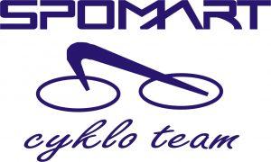 logo-cykloteam