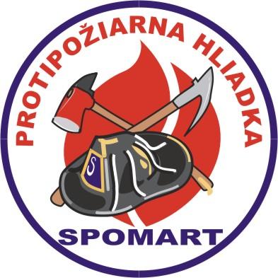 logo-hliadka16